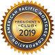 LmKoz3pGYZAPM-Presidents Club Logo 2019.