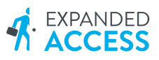 Expanded Access Logo_2019.png