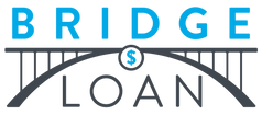 Bridge Loan Logo_2019.png