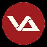 VA_image.png