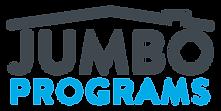 Jumbo Programs Logo_2019.png