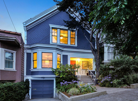 7 Things To Consider When Buying & Selling a Home Simultaneously