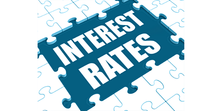 Surprising Factors that Influence Mortgage Interest Rates