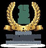 Award Badges_ME - Top15.png