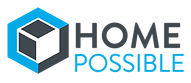 Home Possible Logo 2019.png