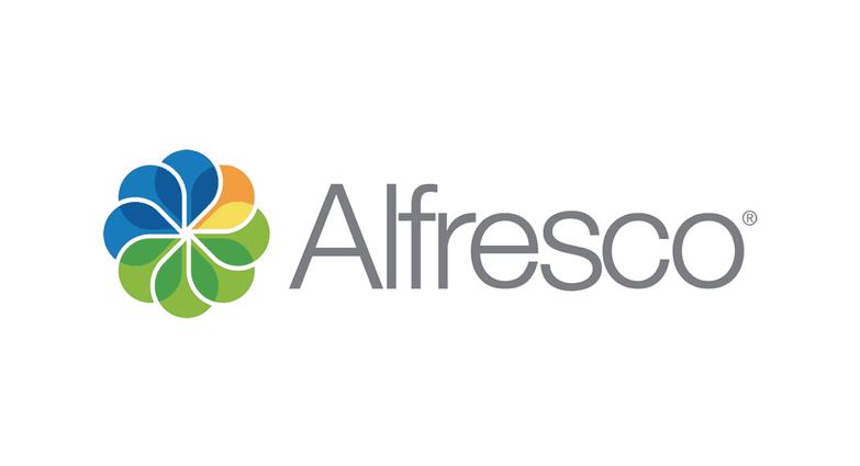 alfresco-software-logo.png