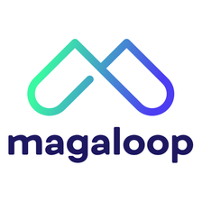 magaloop-gmb-h-logo-xl.png