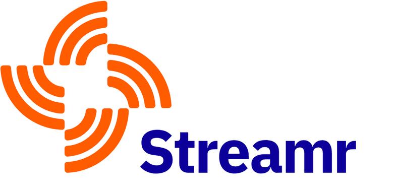 Streamr-logo.png