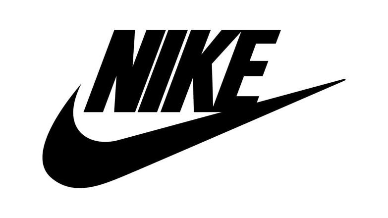 Nike-Logo-1978.jpg