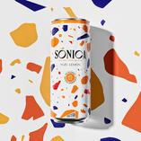 3_sonica_cans_lemon.jpg