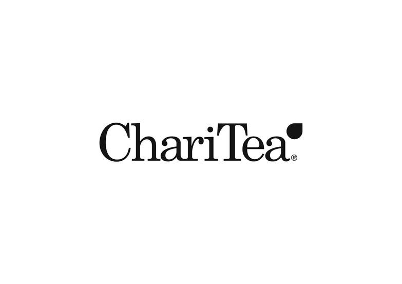 Material_Bild_ChariTea_Logo.jpg