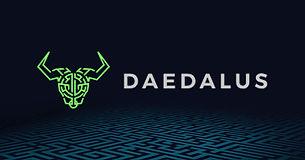 Daedalus-wallet.jpg
