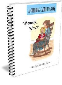 MommyWhyActivityFreebie.png