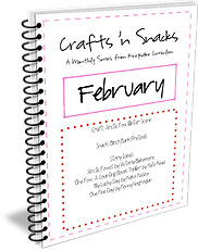CraftsnSnacks Feb21 eCover.png