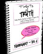 Feb21 Tidbits eCover.png