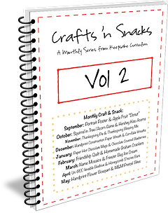 CraftsnSnacks Vol2 Bundle eCover.png