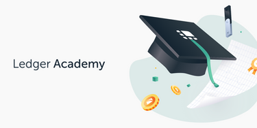 ledger academy.png