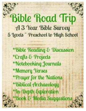 Bible Road Trip.jpg