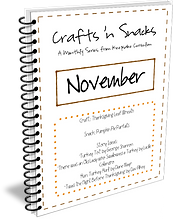 Crafts 'n Snacks Nov20 eCover.png