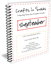 CraftsnSnacks Sept20 eCover.png