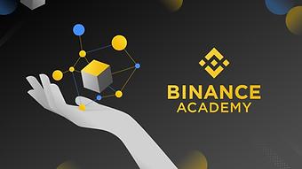binance_academy.png