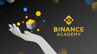 binance_academy.png