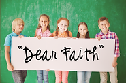 Dear Faith Cover Photo.png