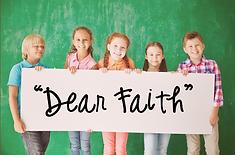 Dear Faith Cover Photo.png