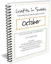 CraftsnSnacks Oct20 eCover.png