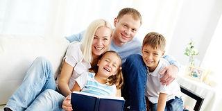 Family%20Discipleship_edited.jpg