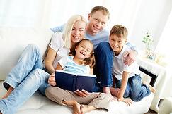Family Discipleship.jpg