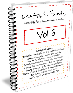 craftsnsnacks bundle vol 3 eCover.png