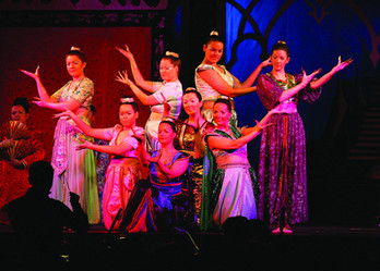 The King and I 2005.jpg