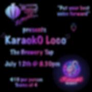 Karaoke Loco.jpg