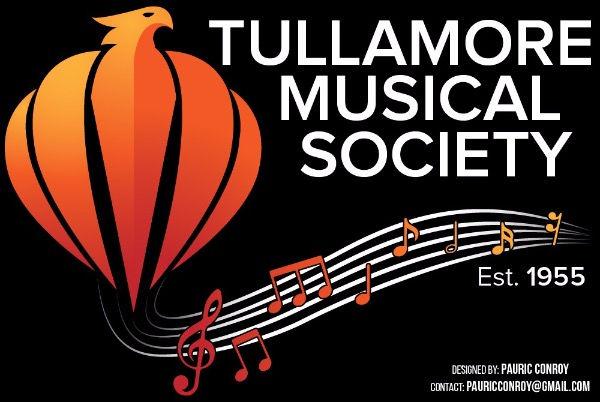 Logo-design-2_edited_edited.jpg