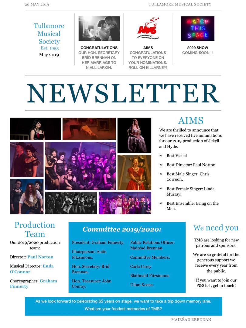 May 2019 TMS Newsletter.jpg