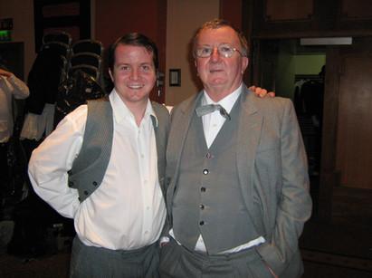 Colin and Brian Hughes.jpg