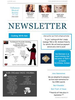 June 2020 Newsletter 1.jpg
