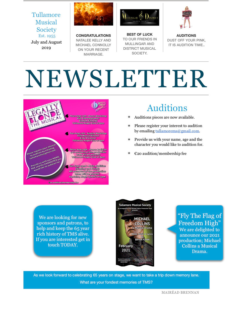 July and August 2019 TMS Newsletter.jpg