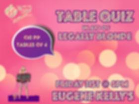 Table Quiz.jpg