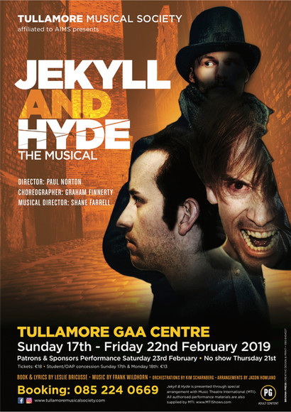 TMS Jekyll and Hyde poster 2019.jpg