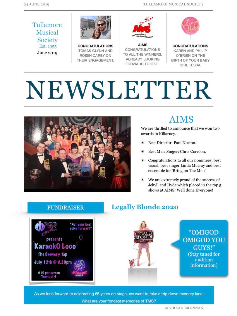 June 2019 TMS Newsletter.jpg