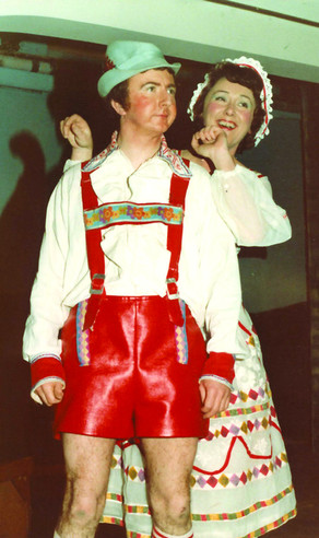 Magyar Melody 1978.jpg