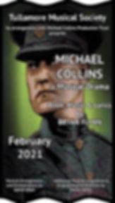 Michael Collins.jpg