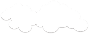 雲朵2.png