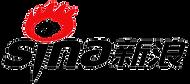 Sina_logo.png