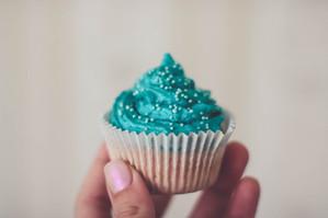 מה בין Cupcake לשיווק העסק שלך?