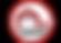 Logo 2-10-20.png