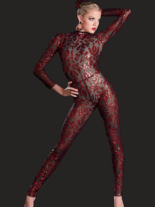 5526 - Diva Dance