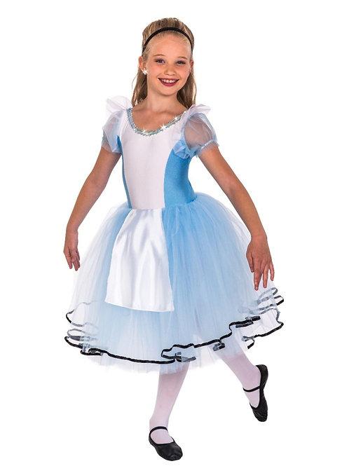17316 - Alice